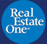 Real Estate One Logo